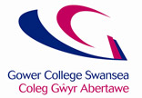 Gower College induction information video for new students