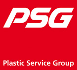 Plastic Service Group logo