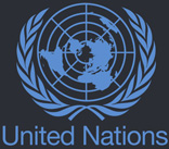 United Nations educational video