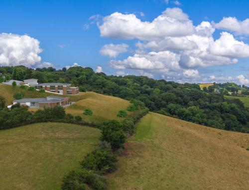 Maidencombe Bungalow