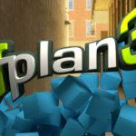 Offplan3d 3d model image