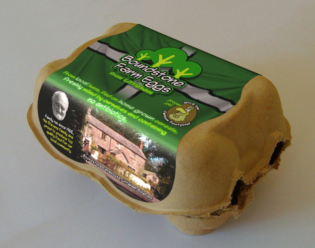 packaging design 3d product packshot