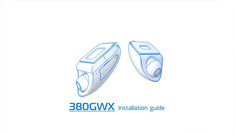 product installation guide video
